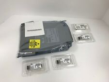 HP Brocade 8Gb SAN Switch HSTNS-BC23-N 489866-002 AJ822B for BladeSystem c-Class