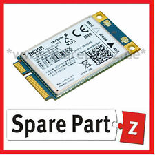dell umts wwan 5540 mobile broadband ericsson card studio XPS 13 0H039R