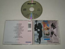 PETERS & LEE/THROUGH ALL THE YEARS(PWKS 4214) CD ALBUM
