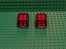 Lego - 2 x Dice for Games