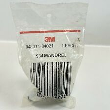 3m 048011-04021 934 Mandrel New
