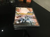 Unabomber DVD la Vera Storia Sealed Sigillata Nuovo