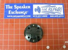 Electro-Voice Style DH1K Diaphragm for ELX112, ELX115, ELX215