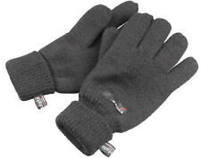 Eiger Knitted Gloves (small) soft and comfortable , with 3M Thinsulate lining