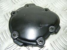 Sprint ST 1050 Starter Gears Cover Casing Genuine Triumph 2004-2007 699