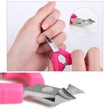 DIY Nagelzange spitz - Fu�Ÿnagelzange für tief eingewachsene Nägel Geschenk