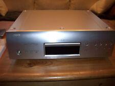Denon DBP-4010UD Blu-ray-Player
