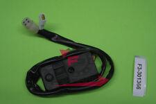 F3-33301366 Devioluci deviatore luce Piaggio APE TM 703 diesel + benzina