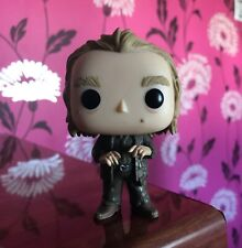 Funko Pop! Movies: Harry Potter Peter Pettigrew Action Figure Unboxed
