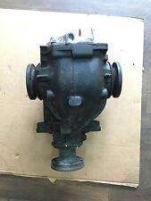 Bmw E46 3er 330i 330ci Hinterachsgetriebe Differential 3.38 TN 7505394 Automatik