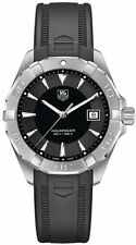 WAY1110.FT8021 | TAG HEUER AQUARACER | BRAND NEW AUTHENTIC 40.5MM MEN'S WATCH