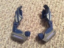 Transformers Generations War for Cybertron Cybertronian Soundwave Arms Parts