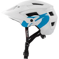 O'Neal Bikehelm Defender 2.0 Helmet