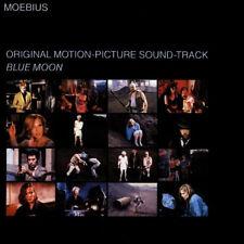 Moebius Blue Moon Soundtrack