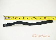 1:6 Scale Action Figure GI Joe Military Equipment Belt Toy Model K1190 M