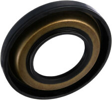 Manual Trans Output Shaft Seal Left Autopart Intl 1476-55521