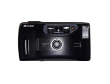 Ricoh Shotmaster AF 35mm Compact Camera (BRAND NEW!)