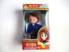 Marmalade Boy Doll Marmalade Kids Ginta Suou School Figure Japan Used b