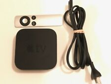 Apple Tv A1469 (3rd Generation) Smart Media Streamer