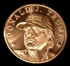 1 oz Copper Round October 24 to November 22   #128 SCORPIO ZODIAC