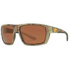 b91d7d4abc Brown Costa Del Mar Sunglasses for Men