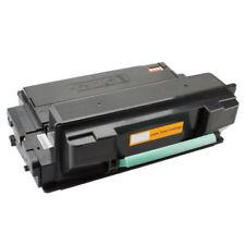 Toner Non-Oem para Samsung ml-3750 ml-3750 n ml-3750 ND MLT-D305L MLTD305L