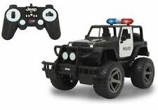 405052 Jeep Wrangler Police 1:14 2,4GHz ferngesteuert Polizeiauto Polizei Auto