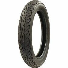 130/90-16 Pirelli MT 66 Route Tubeless Front Tire