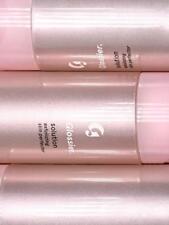 NIB BRAND NEW Glossier Solution Transforms skin exfoliator skincare exfoliate