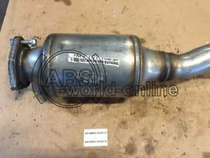 7M3131700A 7M3131700AX 7H0131701D Catalyst Sharan Alhambra Bvh Brt Bvk