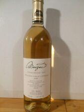 Gaillac Blanc Mauzac 2000 - Domaine Des Tres Cantous