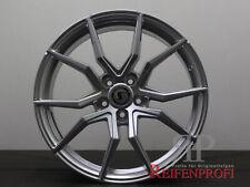 Schmidt Revolution Drago 5x112 8,5x19 Mercedes 205 C C63 s AMG 19 Zoll Felgen Sa