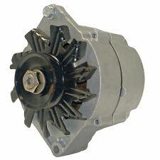 ACDelco 334-2108 Remanufactured Alternator