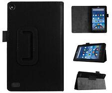 Custodia protettiva per Amazon NEW Kindle Fire hd7 2015 7.0 pollici Custodia astuccio guscio HD 7