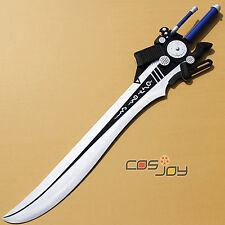 """Cosjoy 47"""" Final Fantasy Versus XIII Noctis Big Sword PVC Cosplay Prop -0033"""