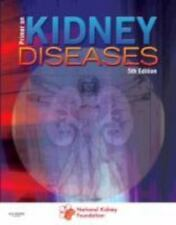 Primer on Kidney Diseases, 5e (Greenberg, Primer on Kidney)