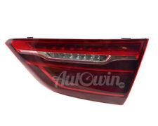 BMW X6 SERIES F16 REAR TAILLIGHT IN TRUNK RIGHT SIDE ORIGINAL GENUINE OEM USA