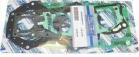 WSM PWC Top End Gasket Kit For Sea-Doo 650 GTX XP XPI SPX ALL 007-621-01