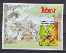France année 1999 Journée du timbre Astérix  N° 22** réf 2987