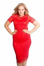 Cocktail Stretch, Bodycon Machine Washable Floral Dresses for Women