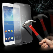 Explosion Proof Tempered Glass Screen Protector for Samsung Galaxy Tab3 8.0 Inch