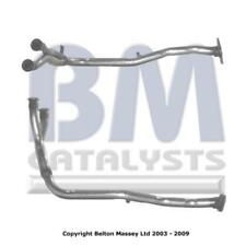 APS70233 EXHAUST FRONT PIPE  FOR ROVER MINI 1.3 1991-1991