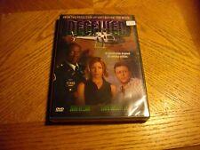 Deceived (DVD, 2002)