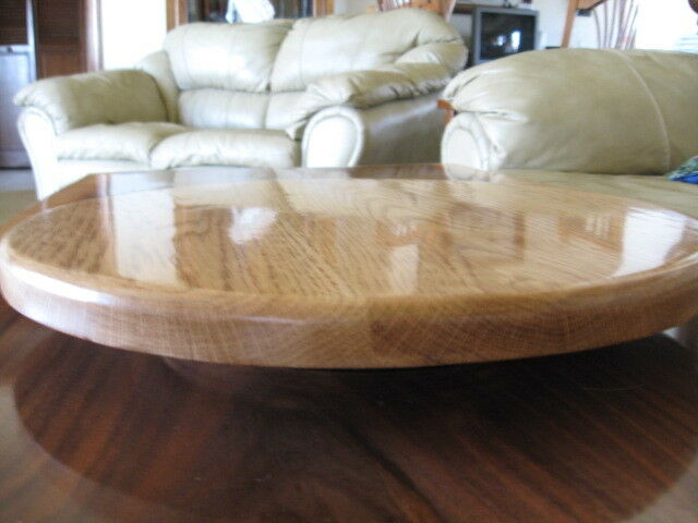 Country Elegance Woodworks