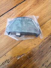 Official Nintendo Gameboy Advance Wireless Adapter AGB-015 japan