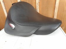 SELLE HARLEY DAVIDSON DE SOFTAIL FAT BOY (ref HD RDW-92/61-0067)