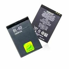 GENUINE NOKIA BL-4D BATTERY FOR N97 MINI E5 E7 N8-00 7500 PRISM 2660 | 1200mAh