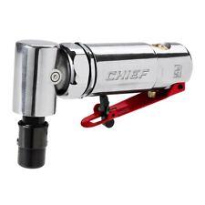 Air 1/4 In. Professional Mini Air Angle Die Grinder