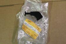 Kawasaki NOS OEM Clutch Lever Cap 1988-1997 ZX600 ZX6 Part # 11012-1549