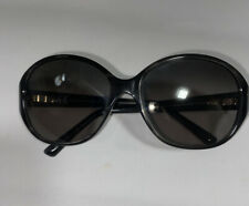 Woman's Maui Jim Sunglasses VGC